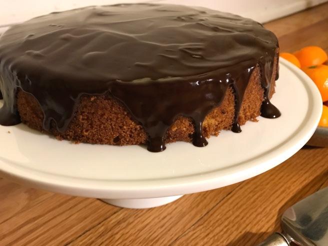 cake 8