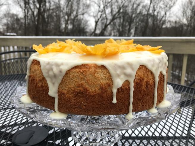 cake 52 -1