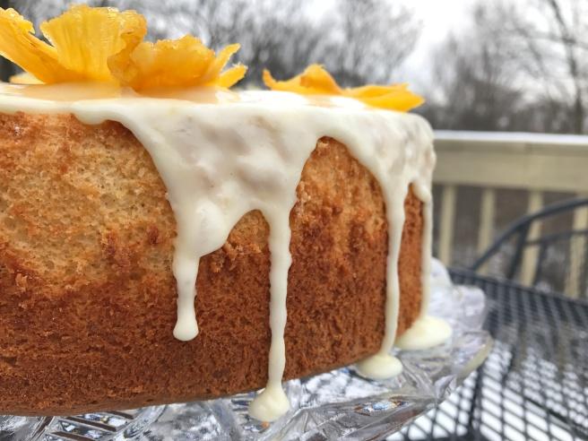 cake 52 - 2